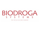 Biodroga Make up