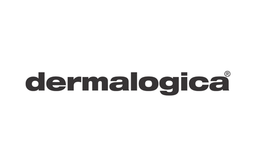 Dermalogica Power Bright TR