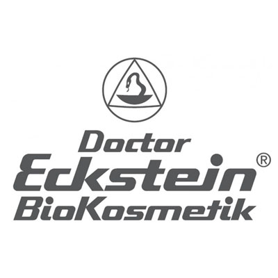 Dr. Eckstein Kosmetik Make up
