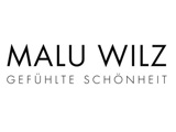Malu Wilz CONCENTRATES