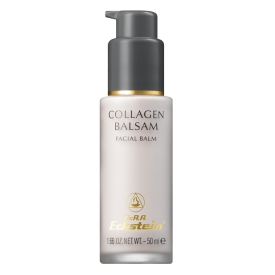 Collagen Balsam