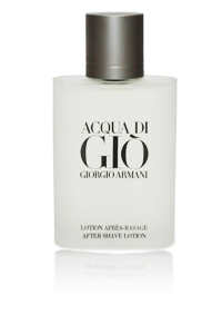 Acqua Di Gio Homme After Shave 50 ml